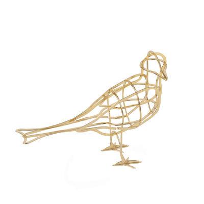 Ibride - Bird