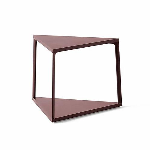 HAY - Eiffel side table