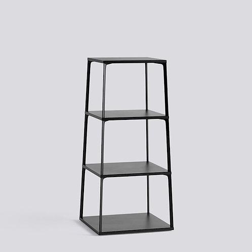 HAY - Eiffel shelves 4 layers