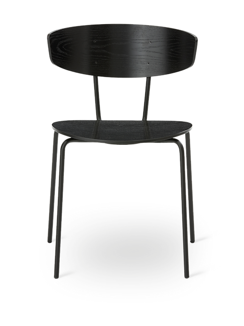 Ferm living - Herman chair