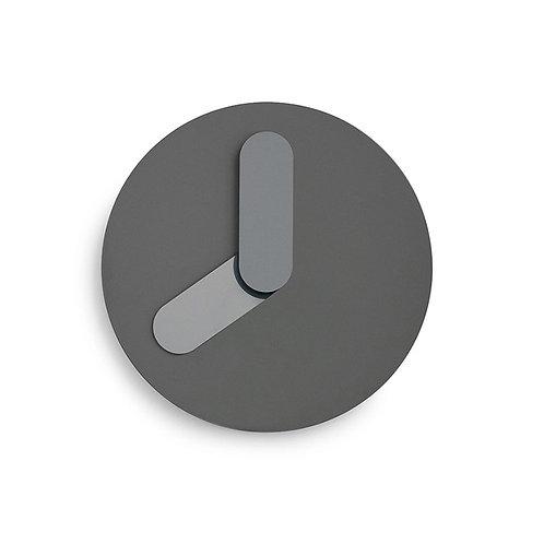 Normann Copenhagen - Bold clock
