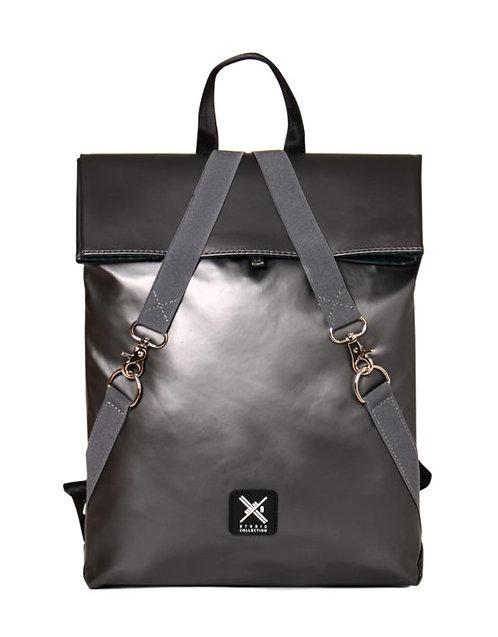 Numero9 - Milano bag