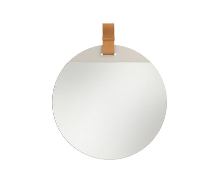 Ferm living - Enter mirror
