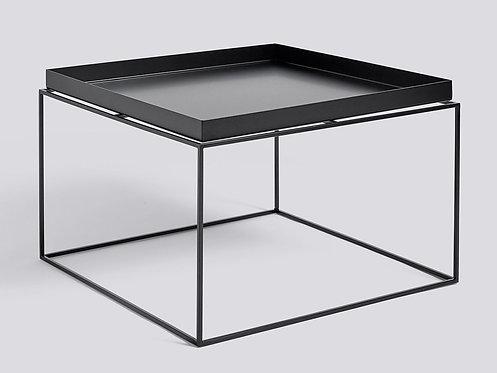 HAY - Tray table