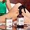 Thumbnail: The gift label - profumatore spray