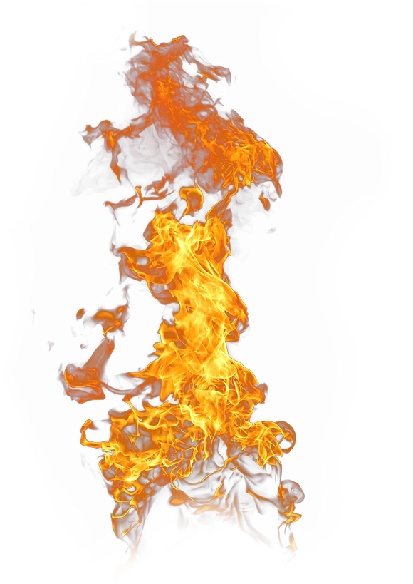 134-1340121_flame-effect-png-fire-effect