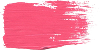 pink-paint-brush-stroke-16.png