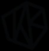 Kiki_logos_icon (5).png