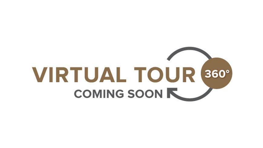3D-Tour-Coming-Soon.jpg