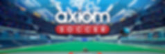 Twitter_AxiomSoccer_HeaderPhoto_Arena3_S