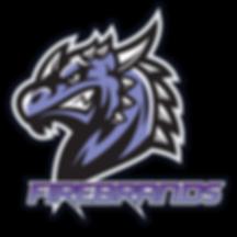 TeamLogo_Firebrands.png