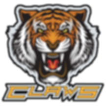 TeamLogo_Claws.png
