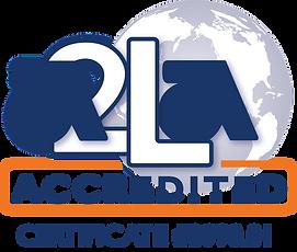 A2LA accredited symbol.3990.01.png
