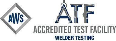 AWS ATF logo_color (2).jpg