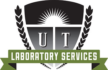 Lab_Services.jpg