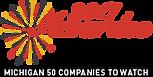 MCSB_2017Awardee_Badge_50Companies.png