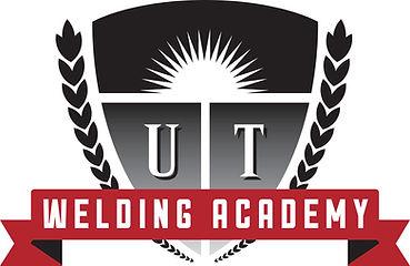 Weld_Academy.jpg