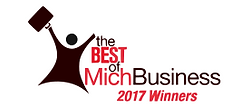 BestOfMichbusiness_Winners.png