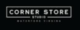 CornerStoreStudio-Waterford-White.png