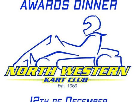 2020 Annual Awards Dinner