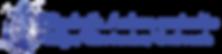 elizabeth anker logo.png
