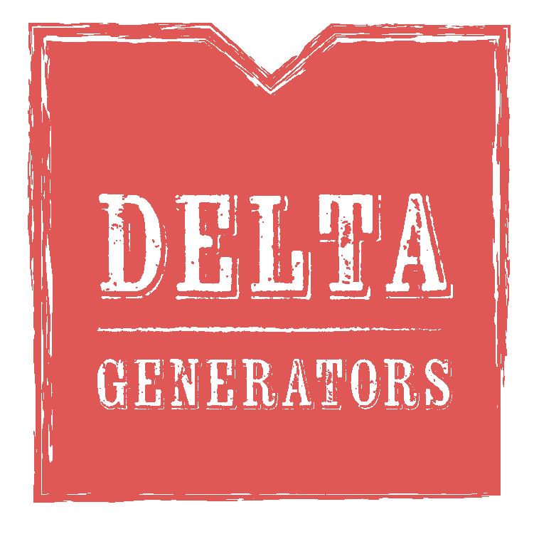 delta-generators-logo (1)_1-color.png