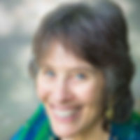 elizabeth anker boston vocal coach