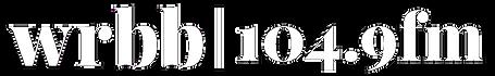 wrbb logo white adstrum media.png