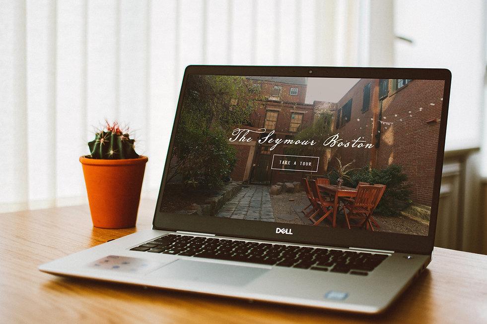 adstrum media seymour website design.jpg