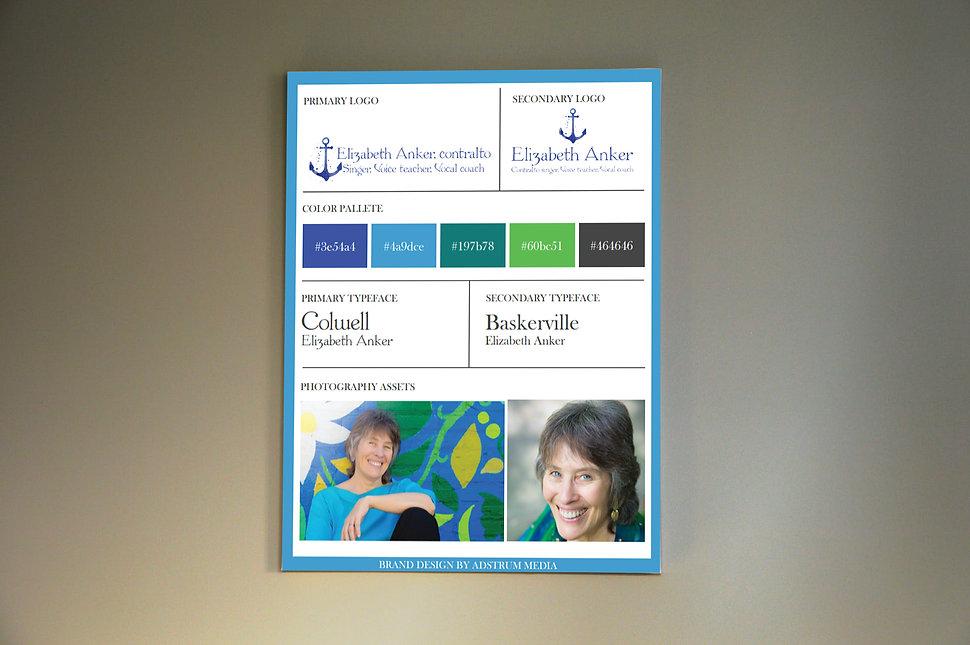 elizabeth anker brand guide.jpg