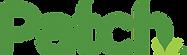 patch adstrum media logo.png