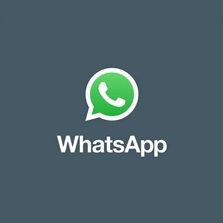Aaztlan WhatsApp Icon