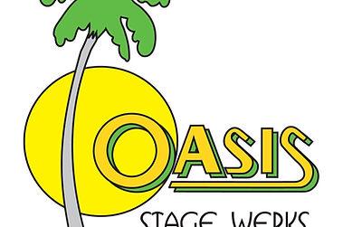 Oasis%20Logo%20(Large%20JPG)_edited.jpg