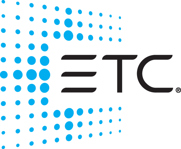 ETC_4c_pos