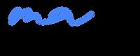 MA-Logo-HiRes01-RGB.png