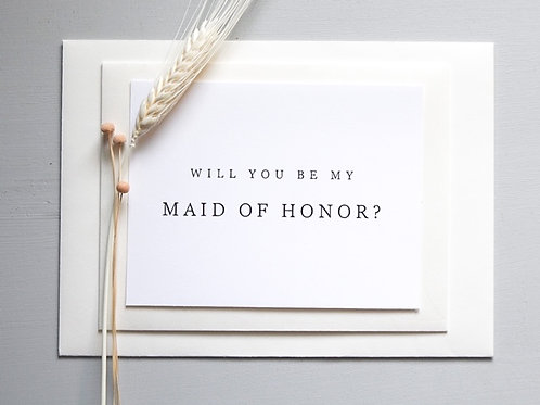 Download - Bridal Party Proposal
