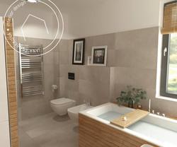 návrh_koupelny_vizualizace_karlovy_vary_