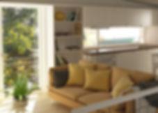 studie_rodinného_domu_-_vizalizace_náhle