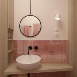 koupelna_vizualizace02