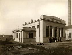 karlsbad1929-09