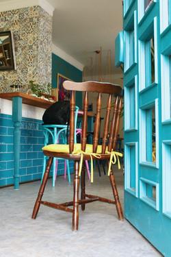 Kavarna v Havane 03