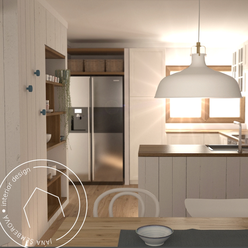 scandi kuchyně02