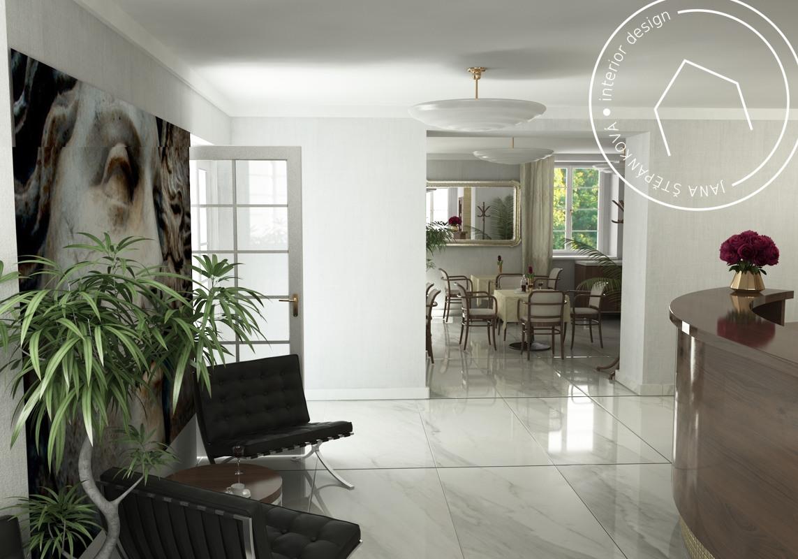 vizualizace_návrh_interiéru_akropolis_ka