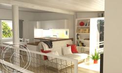 studie_rodinného_domu_-_vizalizace_08