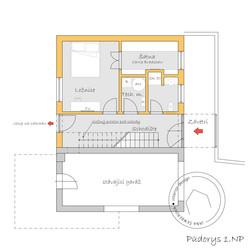studie_rodinného_domu_-_půdorys_1np