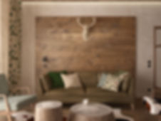 horský apartám_obyvací pokoj01.jpg