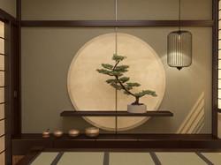japan_massage04
