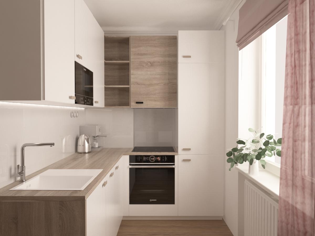 kuchyn01_02