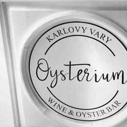 Oysterium Karlovy Vary