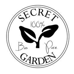 logo secret garden karlovy vary 01